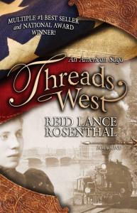 Threads West 11-2010_Layout 1