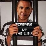 Obama fails