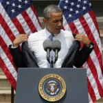 5-30 Obama climate change