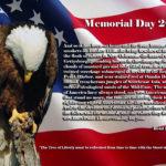 Memorial-Day--copy-3